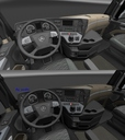 New-mercedes-actros-2014-darker-interior