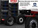 50k-mercedes-actros2014-alcoa-wheels-pack