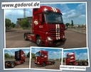 Glc-mercedes-actros-2014-mp4-skin-pack