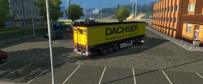 Dachser-trailer--2
