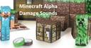 Spieler-schaden-gerausche-aus-der-alpha