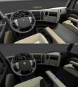Renault-premium-magnum-darker-interior