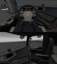 Volvo-fh-2012-dark-beige