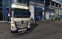 Viking-logistics-mpiv