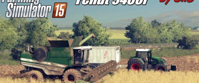 Fendt-9460r--9