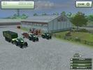 Deutz-farmer--2
