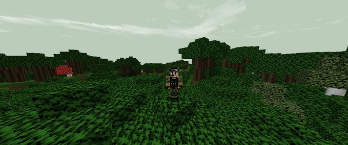 Mein-minecraft-skin-firefighter_312
