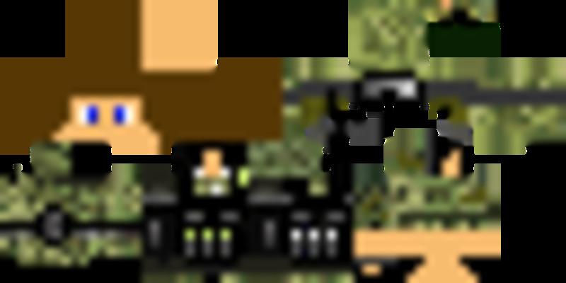 Minecraft My Minecraft Skin Firefighter V Skins Mod Für - Skins fur minecraft zum downloaden