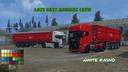 Krampe-sb-3063-pack--2