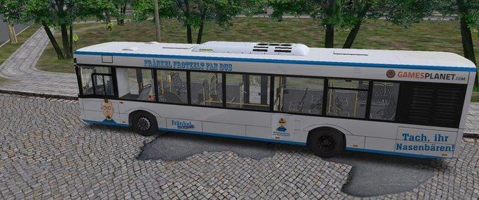 Repaint-solaris-urbino-frankel-frotzelt-fan-bus