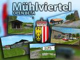 Muhlviertel-oo
