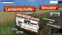 Soil-mod-tutorial