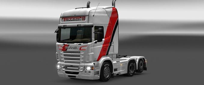 Toten-transport-skin-for-scania-r-streamline-rjl