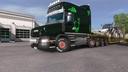Scania-t-mod--3
