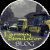 Claas-xerion-4000