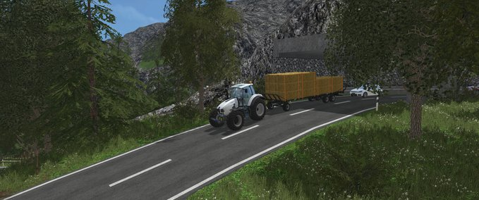 Fliegl-dpw-180-mit-automatischer-ladefunktion