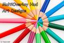 Multioverlay-hud-addon-artdesign