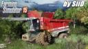 Massey-ferguson-9895-v1-0