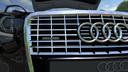 Audi-a4-quattro--6