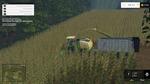 Lwsbigfarm