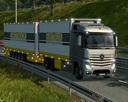 Bdf-tandem-truck-packung-v32-0