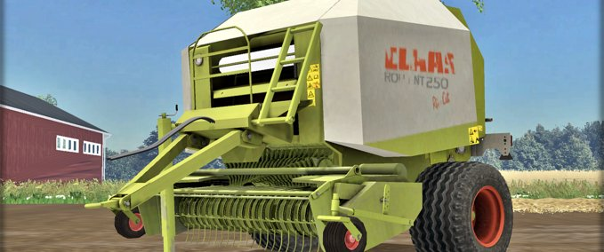 Claas_rollant_250