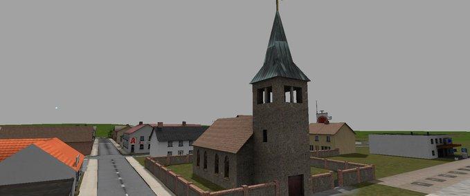 Kirche--8