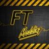 Ftmodding