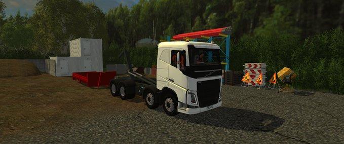 Volvo-fh-ampliroll-ftmodding