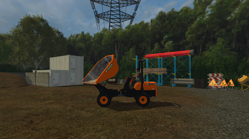 how to crack farming simulator 15 mod