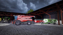 Case-ih-7130-axial-flow