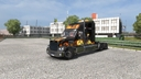 Freightliner-coronado-v-1-6-tlesgames-edit