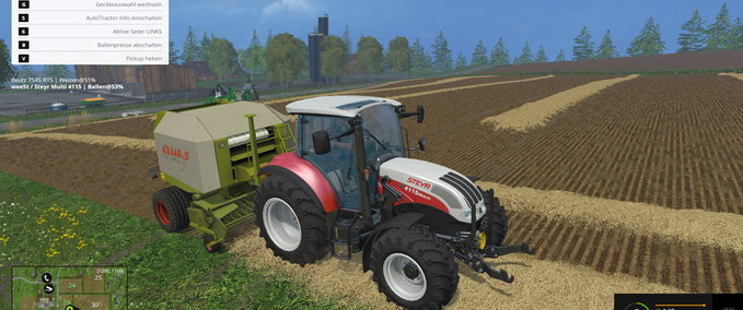 Claas-rollant-250--3