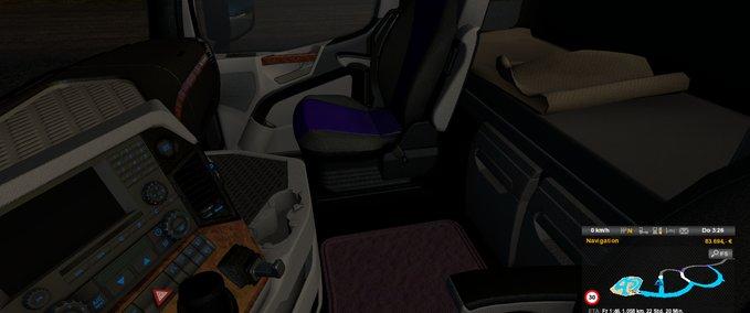 Mercedes-benz-mp4-dashboard-interior