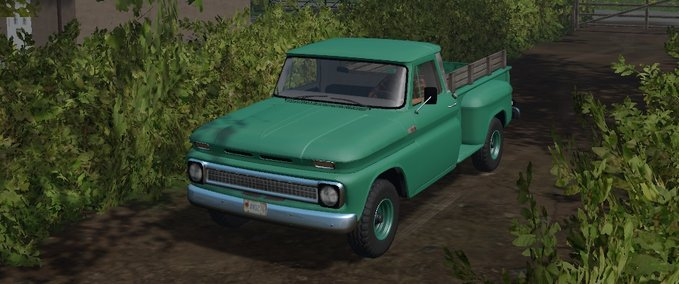1966-custom-chevy-4x4