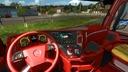 Mercedes-benz-rotes-leder-interior