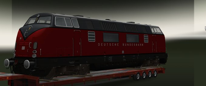 Addon-for-the-railway-cargo-pack-v1-6-from-jazzycat