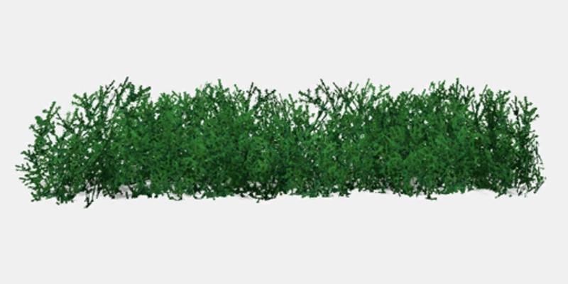 Ls 15 Baum Und Str 228 Ucherset V 1 0 Platzierbare Objekte