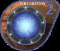 D-b-creation