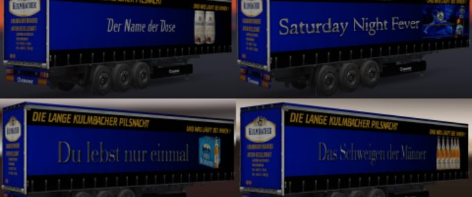 Kulmbacher-bier-trailer-pack