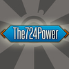 The724power