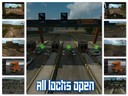 All-locks-open