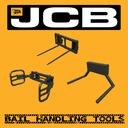 Jcb-skidsteer-260-bale-handling-tools