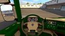 Scania-interior--11