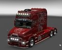 Scania-t-greif