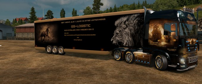Gs_aero_dynamic-trailer