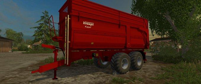 Krampe-bbs650--2