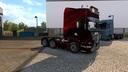 Scania-streamliner-skin-pack