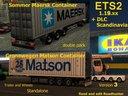 Container-double-pack-sommer_maersk-gronewegen_matson-v2