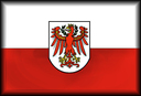 Tiroler-fahne